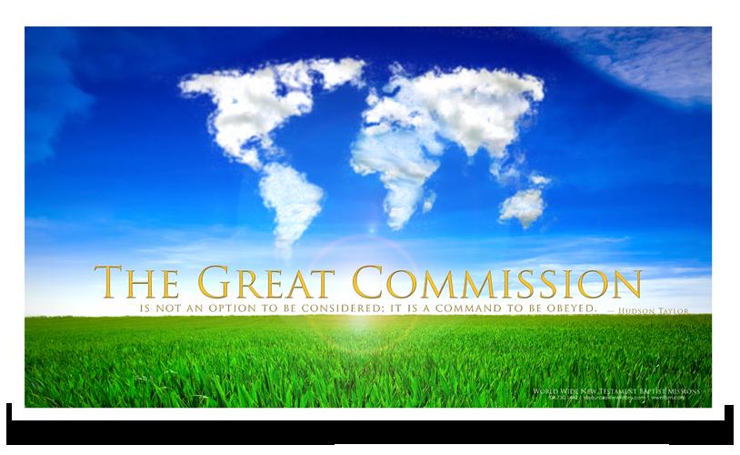 GreatCommission_vi