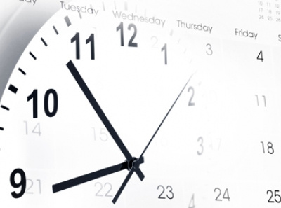 managing time wisely Managing time wisely - powertochangecom.